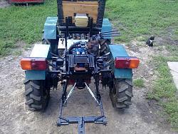 Garden  mini tractor 4x4-19072013334.jpg