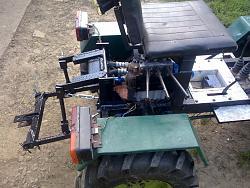 Garden  mini tractor 4x4-19072013335.jpg