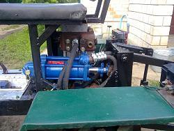 Garden  mini tractor 4x4-19072013336.jpg