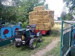 Garden  mini tractor 4x4-22072013338.jpg