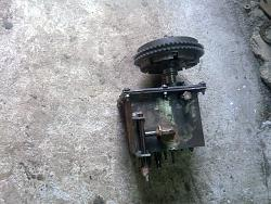 Garden  mini tractor 4x4-22092013444.jpg