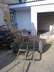 Garden  mini tractor 4x4-23062012035.jpg