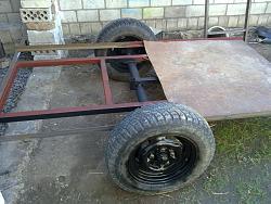 Garden  mini tractor 4x4-25062012045.jpg