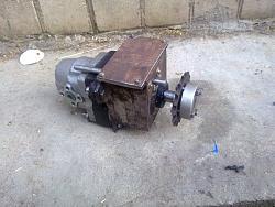 Garden  mini tractor 4x4-27062013327.jpg