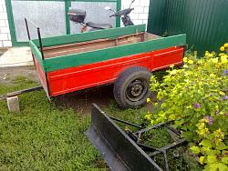 Garden  mini tractor 4x4-27082013405.jpg