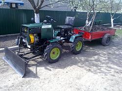 Garden  mini tractor 4x4-28042013239.jpg