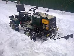 Garden  mini tractor 4x4-30012014660.jpg