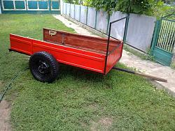 Garden  mini tractor 4x4-30062012046.jpg