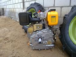 Garden  mini tractor 4x4-4.jpg