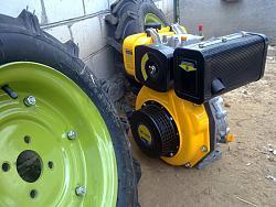 Garden  mini tractor 4x4-5.jpg