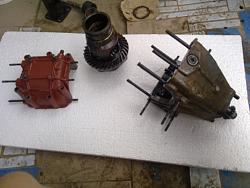 Garden  mini tractor 4x4-6.jpg