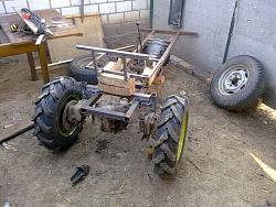 Garden  mini tractor 4x4-8.jpg