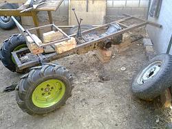 Garden  mini tractor 4x4-9.jpg