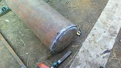 Garden  mini tractor 4x4-img_20140318_144504.jpg