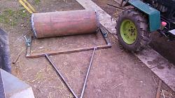 Garden  mini tractor 4x4-img_20140318_144743.jpg