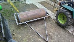 Garden  mini tractor 4x4-img_20140318_162200.jpg