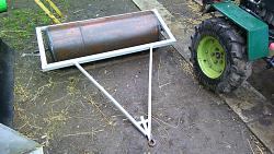 Garden  mini tractor 4x4-img_20140319_142824.jpg