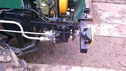 Garden  mini tractor 4x4-img_20140421_165012.jpg