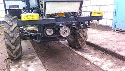 Garden  mini tractor 4x4-img_20140421_165037.jpg