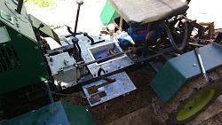 Garden  mini tractor 4x4-img_20140528_143754.jpg