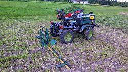 Garden  mini tractor 4x4-img_20140628_152755.jpg