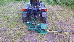 Garden  mini tractor 4x4-img_20140628_152808.jpg