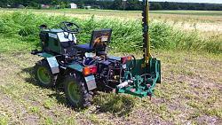 Garden  mini tractor 4x4-img_20140628_153034.jpg