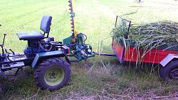 Garden  mini tractor 4x4-img_20140628_153446.jpg