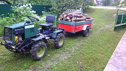 Garden  mini tractor 4x4-img_20140723_101047.jpg