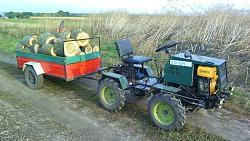 Garden  mini tractor 4x4-img_20141002_172328.jpg