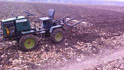Garden  mini tractor 4x4-img_20150322_152248.jpg