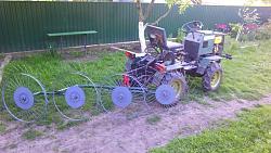 Garden  mini tractor 4x4-img_20150519_190631.jpg