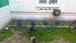 Garden  mini tractor 4x4-img_20150519_201126.jpg
