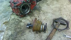 Garden  mini tractor 4x4-img_20170103_113943.jpg