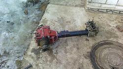 Garden  mini tractor 4x4-img_20170103_154116.jpg