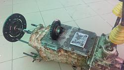 Garden  mini tractor 4x4-img_20170112_141945.jpg