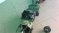 Garden  mini tractor 4x4-img_20170112_144552.jpg
