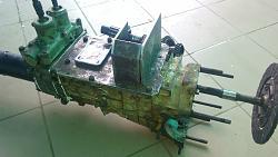 Garden  mini tractor 4x4-img_20170112_151508.jpg