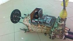 Garden  mini tractor 4x4-img_20170112_151524.jpg