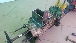 Garden  mini tractor 4x4-img_20170123_111659.jpg