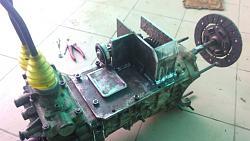 Garden  mini tractor 4x4-img_20170123_153549.jpg
