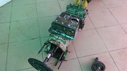 Garden  mini tractor 4x4-img_20170123_153550.jpg