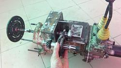 Garden  mini tractor 4x4-img_20170123_153551.jpg