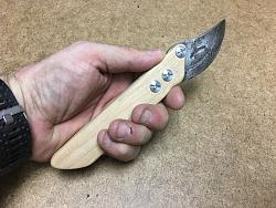 garden shear knife-img_3893-.jpg
