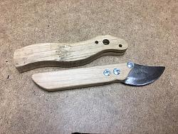 garden shear knife-img_3896-.jpg