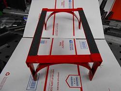 Gas Cylinder Transport Caddy-dscn3504.jpg