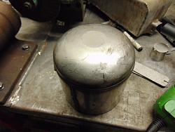 Gas tank for minibike-dsc03235_1600x1200.jpg