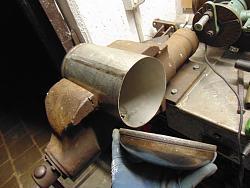Gas tank for minibike-dsc03237_1600x1200.jpg