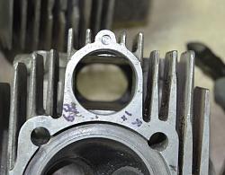 Gasket alternative grooving tool-angledheadbored.jpg