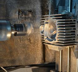Gasket alternative grooving tool-boring-pushrodtunnel.jpg